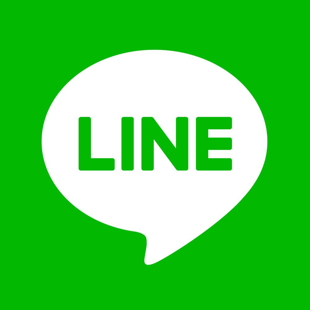 ติดต่อสอบถามผ่าน Line