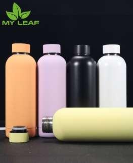 แก้วเก็บอุณหภูมิ/แก้วเก็บความเย็น/กระบอกน้ำสแตนเลส/แก้วน้ำสแตนเลส/ขวดน้ำสแตนเลส/กระบอกเก็บอุณหภูมิ