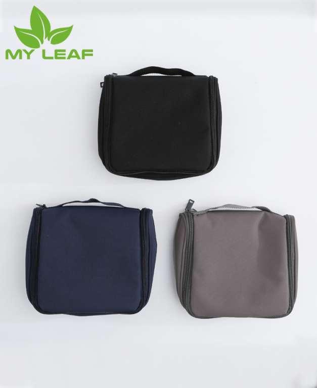 กระเป๋าแขวนอเนกประสงค์Muji Bag