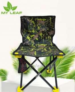 เก้าอี้พับ/เก้าอี้วาดภาพพับได้กลางแจ้ง/แคมป์พับแบบพกพาน้ำหนักเบาพิเศษ/เก้าอี้ตกปลาปิคนิคอลูมิเนียมอัลลอยด์พร้อมกระเป๋าเก็บของ/Outdoor portable folding stool