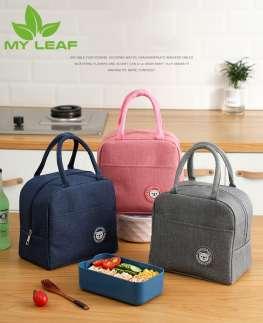 กระเป๋าฉนวนพกพา / ถุงฉนวนกันความร้อนแบบพกพา / กถุงอาหารกลางวันหุ้มฉนวนแบบพกพา / ถุงอาหารกลางวันหุ้มฉนวน /ถุงอาหารกลางวัน/ Portable Lunch bag