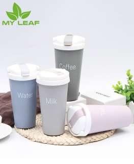 กระบอกน้ำสูญญากาศ/กระติกน้ำร้อน/แก้วกาแฟ/ กระบอกสแตนเลส / Coffee Mug/Milk Mug