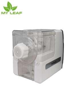 เครื่องพาสต้าอัตโนมัติที่ใช้ในครัวเรือน / เครื่องพาสต้ามัลติฟังก์ชั่/Household automatic pasta machine / Multifunctional pasta machine/Electrical Automatic pasta maker machine for home